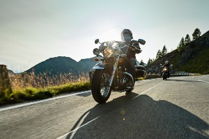 baltimore motorcycle accident lawyer