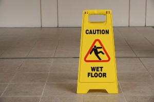 maryland workers compensation lawyers