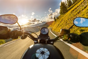 maryland motorcycle accident lawyer